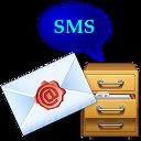 PEC SMS