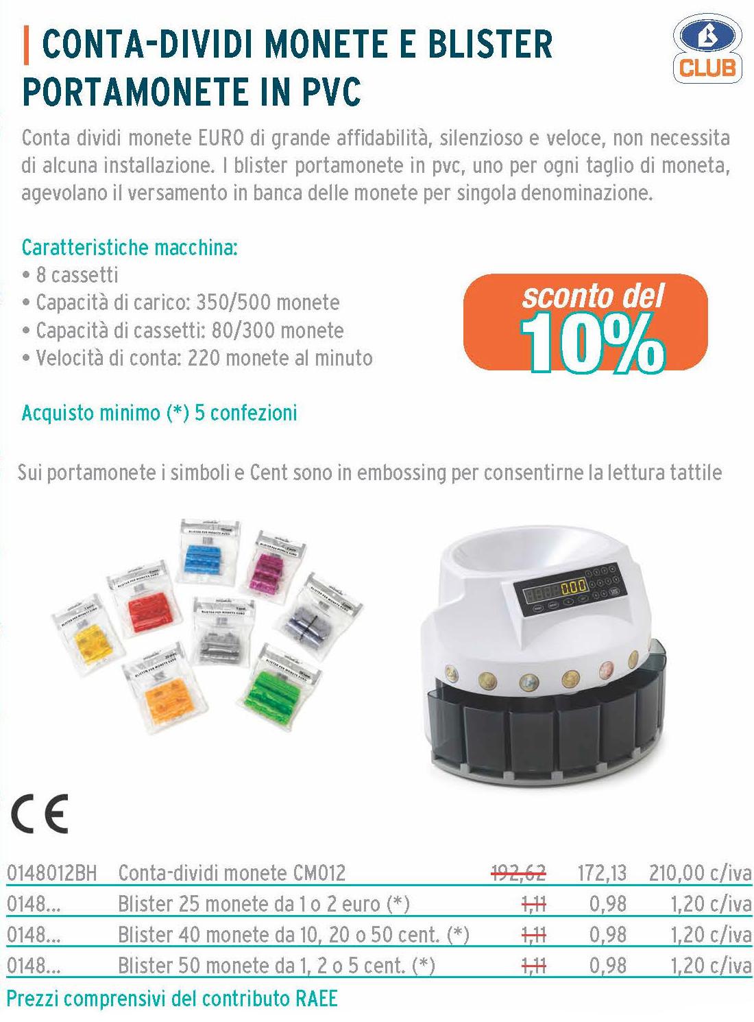 Centro Ufficio Srl - Affiliato Buffetti Ponte San Giovanni ...
