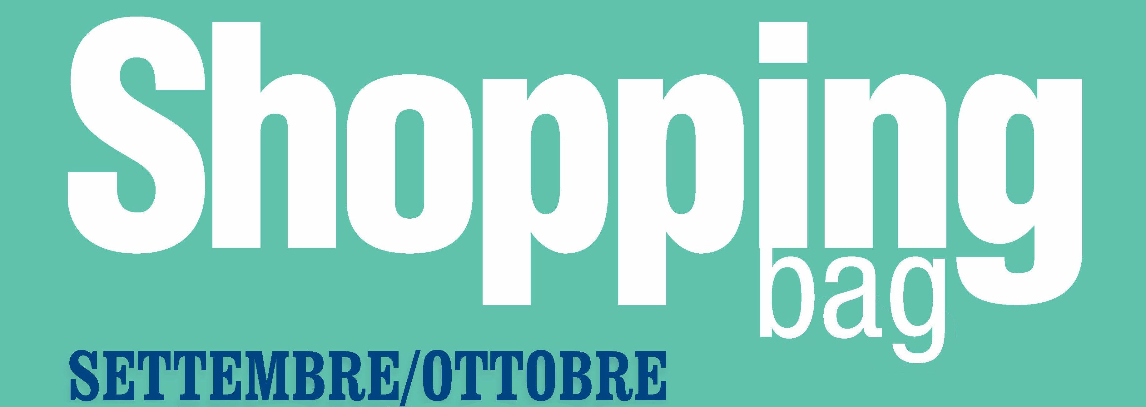 21c070761c Centro Ufficio Senigallia - Affiliato Buffetti Senigallia (AN) - Shopping  Bag Settembre Ottobre 2018